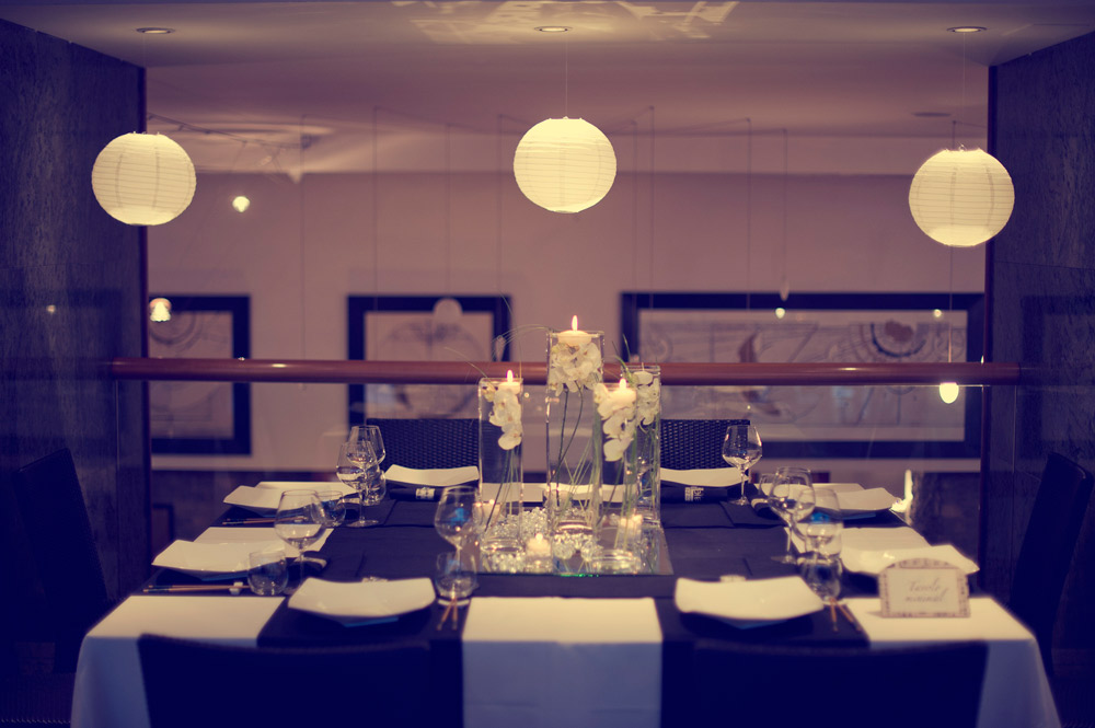 Matrimonio Spiaggia Marina Di Massa : Matrimoni a marina di massa hotel excelsior marina di