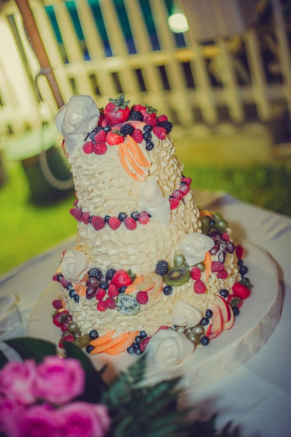 Matrimonio Spiaggia Marina Di Massa : Matrimoni a marina di massa hotel excelsior