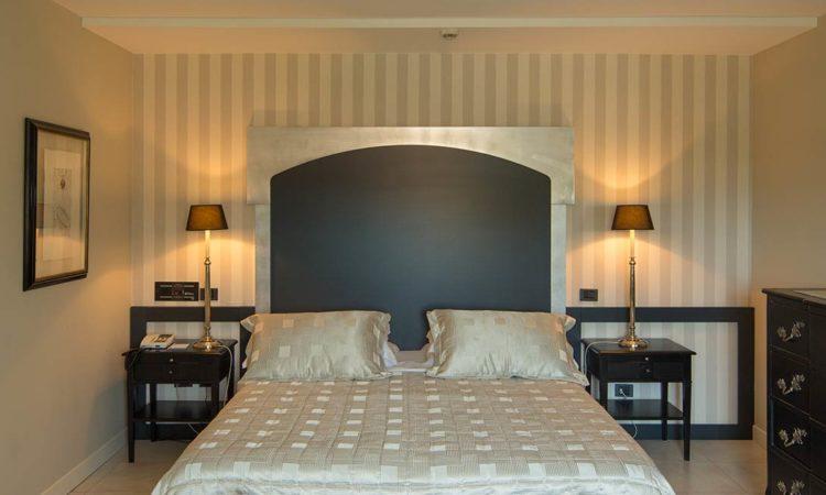 header_suite_hotel_excelsior