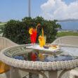 suite_hotel_marina_di_massa_18