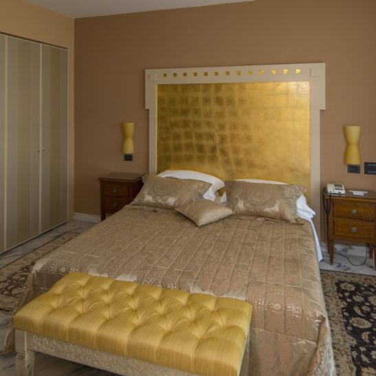 suite_hotel_marina_di_massa_22