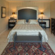 suite_hotel_marina_di_massa_26