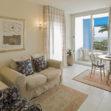 suite_hotel_marina_di_massa_28