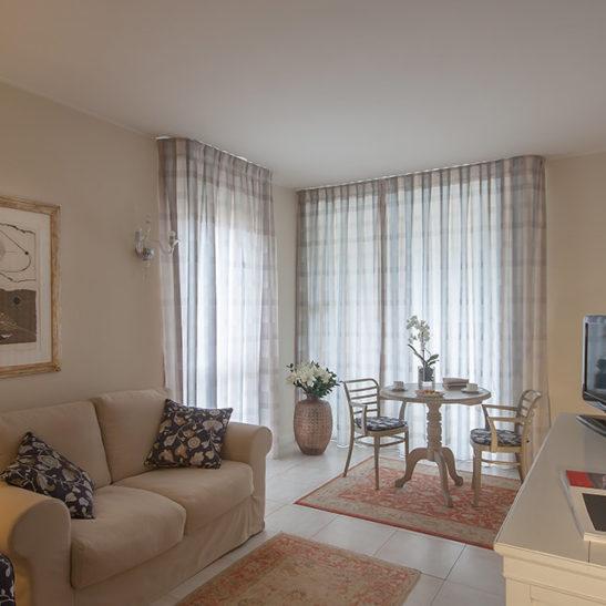 suite_hotel_marina_di_massa_8
