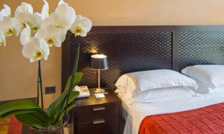 suite_parco_hotel_excelsior