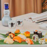 Sushi14