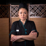 chef_megumi_marina_di_massa_sushi