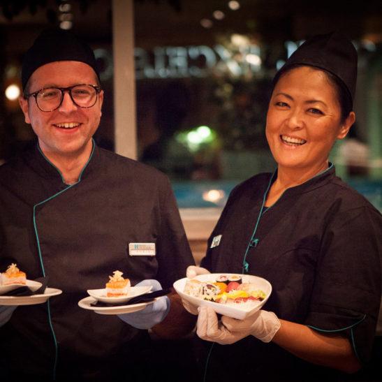 chef_sushi_marina_massa