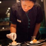 chef_sushi_ristorante_massa