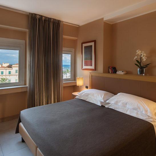classic_superior_hotel_marina_di_massa_4