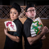 i_nostri_chef_sushi_marina_di_massa