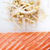 il_sushi_a_marina_di_massa