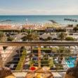 matrimoniale_hotel_marina_di_massa_1