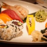 piatto_-sushi_marina_di_massa