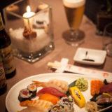 piatto_sushi_marina_di_massa2