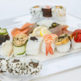 piatto_sushi_massa_3