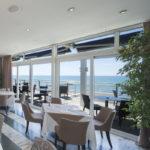 ristorante_marina_di_massa