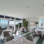 ristorante_panoramico_marina_di_massa