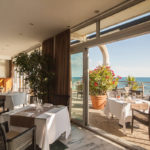 ristorante_roof_garden_marina_di_massa