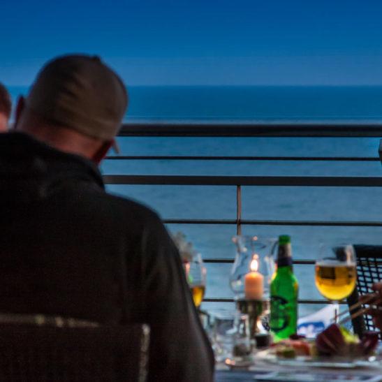 ristorante_roof_garden_marina_di_massa_sera