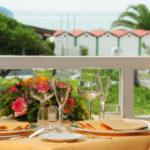 ristorante_sestante_marina_di_massa