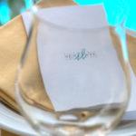 ristorante_sestante_marina_di_massa11