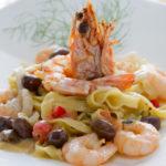 ristorante_sestante_marina_di_massa12