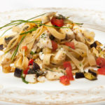 ristorante_sestante_marina_di_massa5