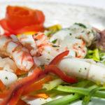 ristorante_sestante_marina_di_massa6