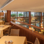 ristorante_sestante_marina_di_massa7