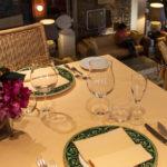 ristorante_sestante_marina_di_massa9
