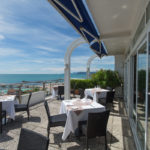 ristorante_vista_mare_marina_di_massa
