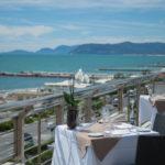 ristorante_vista_mare_palmaria_a_marina_di_massa