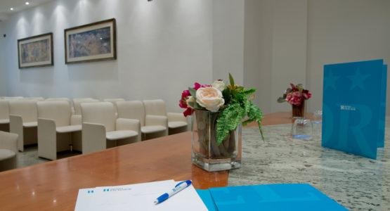 sala_meeting_marina_di_massa_hotel_excelsior2
