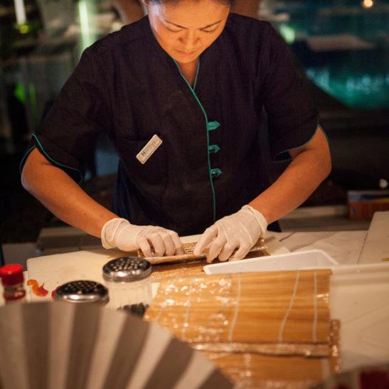 sushi_marina_di_massa2