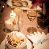 sushi_ristorante_marina_di_massa