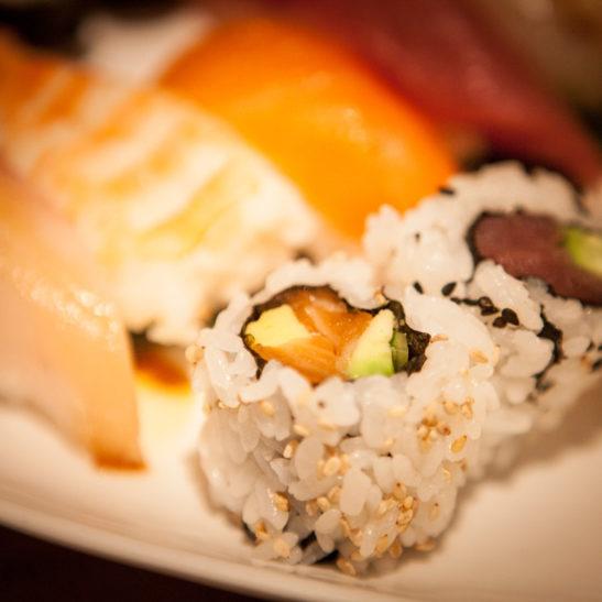 sushi_ristorante_massa