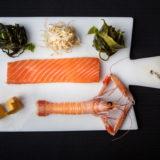 tagliere_sushi_marina_massa