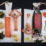 taglieri_sushi_marina_di_massa