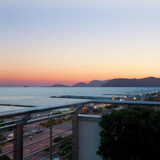 vista_ristorante_hotel_excelsior
