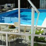 excelsior_hotel_marina_di_massa_10