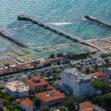 excelsior_hotel_marina_di_massa_13