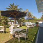excelsior_hotel_marina_di_massa_2