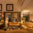 excelsior_hotel_marina_di_massa_3
