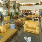 excelsior_hotel_marina_di_massa_4
