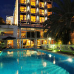 excelsior_hotel_marina_di_massa_6