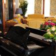 excelsior_hotel_marina_di_massa_8