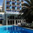 excelsior_hotel_marina_di_massa_9